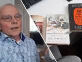 Hans (75) uit Hengelo in de ban van Bruna's Beertjes