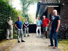 'Foutje' in bestemmingsplan kan De Bilt miljoenen kosten: circa 100 schadeclaims op komst