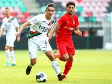Basacikoglu laat contract bij Kayserispor ontbinden: 'Ben vals beschuldigd'