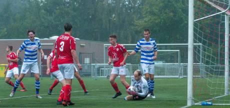 Trainer William van den Hul loopt niet weg voor zware uitdaging bij Hulshorst