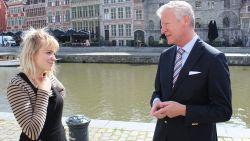 Voice-finaliste Fee en Pieter De Crem: allebei uit Aalter, allebei op zoek naar jouw stem