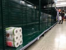 Un site pour calculer son besoin réel de papier-toilette
