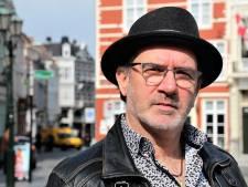 Peter Nelissen wil knallen in Gebouw-T in zijn 'hometown'