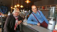Pitoe en Brouwershuis laten 'crochet' herleven Belgium's Got Talent avant la lettre