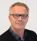 Plantenfysioloog van de universiteit Wageningen, Henk Hilhorst.