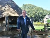 Jannink: 'Wierdense vrijwilligersspeld voelt als net iets te veel van het goede'