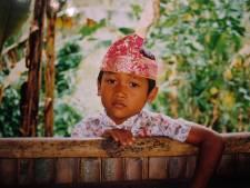 Weeshuis-toerist funest voor kind