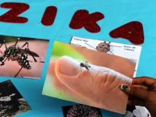 220.000 militairen op de been in strijd tegen zikavirus