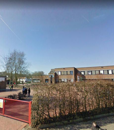 """800 leerlingen getest na opduiken van Britse variant: """"Betrouwbaar beeld krijgen van de situatie op school"""""""