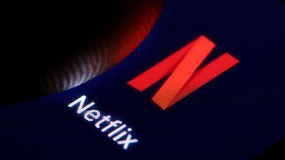 Wanneer de zon plots dodelijk wordt: Netflix kondigt eerste Belgische original-serie ooit aan