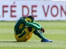 ADO komende weken zonder supporters: 'Erg jammer dat wij ze voorlopig niet meer kunnen ontvangen'