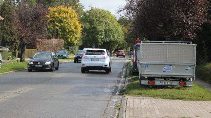 1,05 miljoen euro voor fietspaden in Dansaertlaan