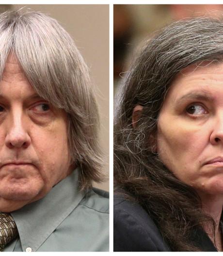 Horrorkoppel VS schuldig aan mishandeling twaalf kinderen
