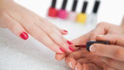 Wist je dat er 8 soorten nagelvormen zijn? Zo weet je welke bij jou past