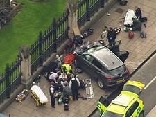 't Rijks in Bergen op Zoom: 'Wij laten ons niet inperken door terrorisme'