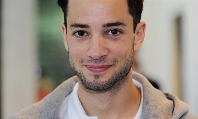 Valerio Zeno