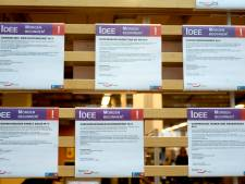 Enschede proeftuin voor project van ministerie rond langdurig werklozen
