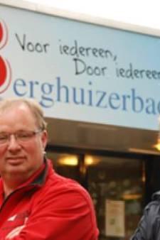 Hoop op redding schoolzwemmen Heerde, recordopbrengst voor autotocht Scandinavië