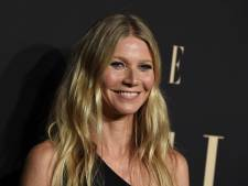 En route pour Paris, Gwyneth Paltrow s'inquiète du coronavirus
