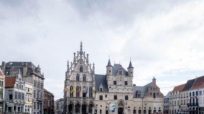 Herstelplan is klaar: Mechelenbon voor elk gezin