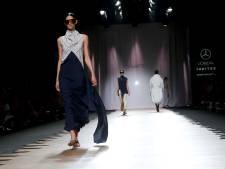 La mode suédoise prend une décision radicale pour défendre la planète