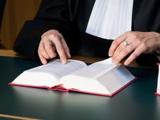 Gerechtshof kent geen genade voor incestvader Dussen: opnieuw tot 6 jaar cel veroordeeld