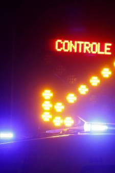 Le tribunal de police de Bruxelles trop sévère avec les conducteurs: les procédures en appel explosent