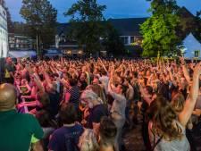 Strijden om plek op Fuse StreetRock Festival in Bakel