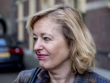 Onderwijsminister schiet TU/e niet te hulp met extra geld