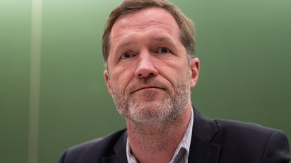 Paul Magnette (PS) wil nieuwe regering zonder liberalen en N-VA
