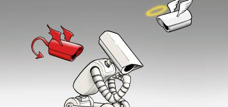 Ethische grenzen aan kunstmatige intelligentie: Willen we wel alles wat er kan?