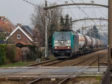 Vijf nieuwsfeiten over het goederenspoor Moerdijk - Roosendaal