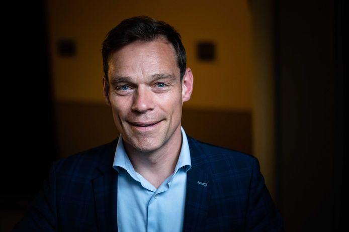 Martijn van Helvert