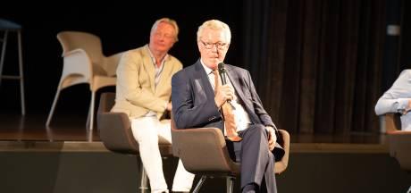 Provincie komt met nieuwe miljoenen om Gelderland in coronacrisis op de been te houden