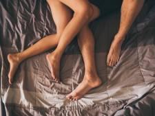 Mélanger sentiments et relations sexuelles nuirait à votre libido