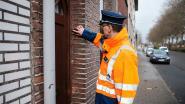 Politie waarschuwt voor nepagenten in Rupelstreek