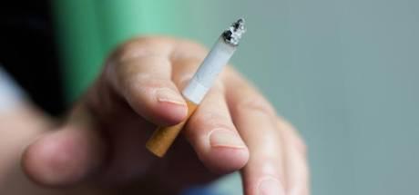 """Le géant du tabac Philip Morris prédit la fin des cigarettes """"d'ici 10 à 15 ans"""""""