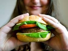Op deze manier controleert je lichaam je eetlust en geeft het je een vol gevoel