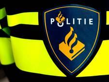 Vrouw zonder aanleiding uitgescholden en mishandeld in Helmond
