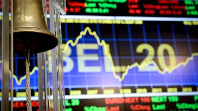 Bel20 gaat collectief onderuit: wanneer volgt herstel?