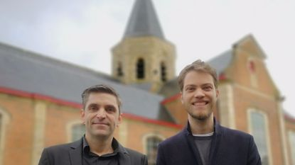 N-VA kiest nieuw bestuur in Laarne