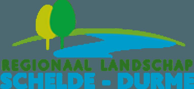 Regionaal Landschap Schelde-Durme organiseert een project rond trage wegen