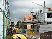 Amersfoort zet stap in de bouw van extra sociale huurwoningen