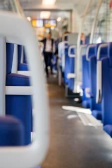 Weer treinverkeer tussen Oss en Den Bosch na eerdere aanrijding