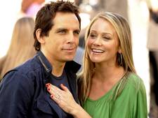 Ben Stiller en Zoolander-babe Christine Taylor gaan scheiden