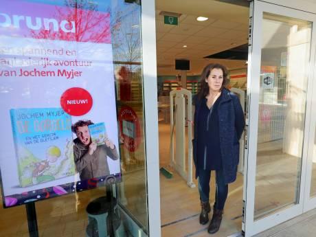 Door plofkraak getroffen Bruna nog steeds niet open: 'Mijn god, het was verschrikkelijk om te zien'
