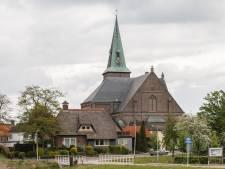 Vlagdilemma in Genemuiden: weegt de zondagsrust op tegen Bevrijdingsdag?