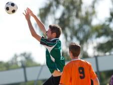 Kassa voor Korfbalvereniging Elburg