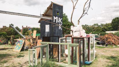 Gentbrugge krijgt een bouwspeelplaats, Meulestede een aperotheek