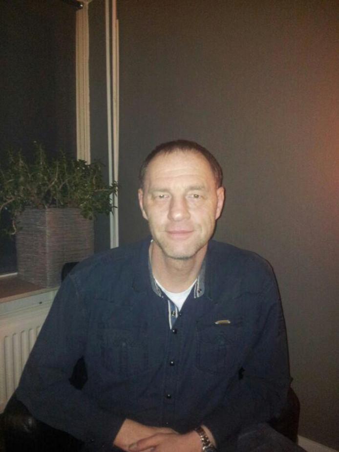 Jan Weda.